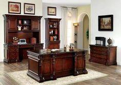 114 Best Desks Images Desk Desk Chairs Desk Office
