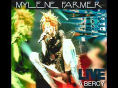 Mylène Farmer - Live à Bercy (Full Album)