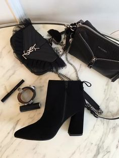 stuart weitzman Shoes, ID : 60103(FORSALE:a@yybags.com), ladies handbags brands, designer handbag brands, ladies designer handbags, womens designer bags, camo backpack, trolley backpack, ladies handbags brands, designer travel wallet, oversized handbags, rolling briefcase, large handbags, where to buy briefcase, backpack bags #stuartweitzmanShoes #stuartweitzman #jessica #simpson #handbags