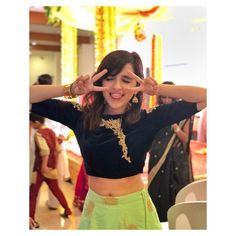 Cute Images of Shirley, Beautiful Images of Shirley Setia, Best Images of Shirley Setia - BaBa Ki NagRi Lovely Girl Image, Girls Image, Bollywood Girls, Bollywood Stars, Hollywood Actresses, Indian Actresses, Shirley Setia, Latest Trending News, Lucky Girl