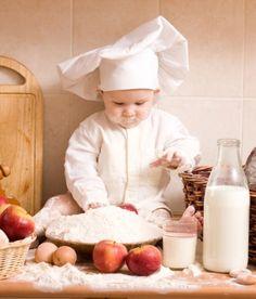 Cucinare-cooking
