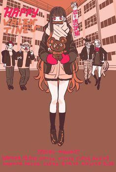 Black Girl Art, Art Girl, Demon Slayer, Location History, Anime Manga, Thankful, Fan Art, Happy, Twitter
