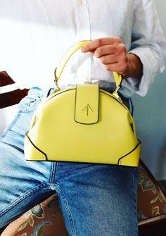 Hallelujah: These Designer Handbags Don't Cost a Month's Rent via @WhoWhatWearUK