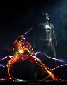 Arte Dc Comics, Dc Comics Superheroes, Marvel Comics, Robin Comics, Dc Comic Costumes, Superhero Academy, Comic Book Collection, Comics Universe, Detective Comics