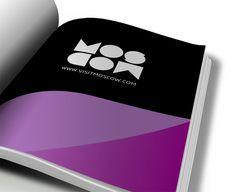moscow magazine