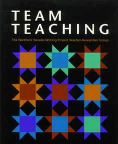 Team Teaching Co Teaching, Classroom Ideas, This Book, Teacher, Writing, Education, School Ideas