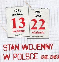 Polish Language, Cos, Poland, Nostalgia, Childhood, Politics, Humor, Retro, Tin Cans