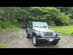 11 min overview  Big Island Off Road Adventures Waipio Valley Hawaii - YouTube