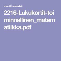 2216-Lukukortit-toiminnallinen_matematiikka.pdf