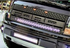 Best LED light bars manufacturer & cree driving lights supplier, available for 20 to 50 inch in spot, flood and combo beams, lowest prices online. www.cree-ledlightbar.com Best Led Light Bar, Led Work Light, Led Light Bars, Work Lights, Bar Lighting, Beams, Exposed Beams