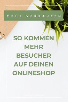 Mehr Umsatz im Onlineshop generieren mit Pinterest Marketing. Wie du mit einfachen Geschenkeguides mehr Besucher auf deinen Onlineshop bekommst, liest du im Blog.