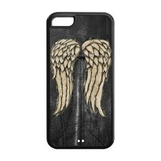 The Walking Dead Daryl Dixon Team Hot TPU iPhone 5C Case Back Cover at Hjiuyh by Iphone 5c Cases, http://www.amazon.co.uk/dp/B00J1JYDFO/ref=cm_sw_r_pi_dp_qfZntb14CAGF3