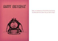Fun for the oldies marty muldoon friends pinterest bald guy bald guy birthday 042 bookmarktalkfo Image collections