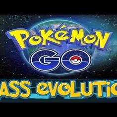 https://www.youtube.com/watch?v=Hxw0woeVSNY Please ☺Like! ✐Comment! ✔Subscribe! Links Below ▼ ♥♥Sending Much Love To Subscribers! ♥♥  Hey guys! I evolved 21 different awesome and rare pokemon for todays video. A ton of work with a great result. Nothing but evolves in this one with some great cp too!  Make sure you subscribe so you always know when the next part comes out! #pokemon #toys #fun #love