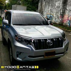 Toyota, Bmw, Vehicles, Pereira, Car, Vehicle, Tools