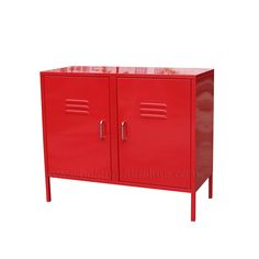 Cheap Steel Armorie Wardrobe For Kids Kids Wardrobe, Wardrobe Closet, Steel Wardrobe, Luoyang, Wardrobe Cabinets, Steel Cabinet, Office Furniture, Filing Cabinet, Locker Storage