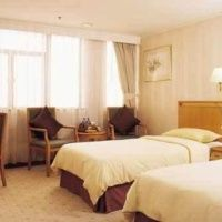 In Asia, Hong Kong has known to have the first-class Metropark Hotel room accommodation features. Cheap Hotels, Best Hotels, Hong Kong, Luxury, Bed, Room, Asia, Furniture, Rum