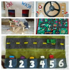 75 diy gifts for kids gift ideas pinterest dad crafts gift 75 diy gifts for kids gift ideas pinterest dad crafts gift and operation christmas child solutioingenieria Image collections
