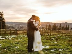 A Christmas Wedding in Monroe 1 Seattle and Snohomish Wedding and Engagement Photography by GSquared Weddings Photography Engagement Photography, Wedding Photography, Wedding Giveaways, Seattle Wedding, Christmas Wedding, Bliss, Wedding Planning, The Incredibles, Weddings