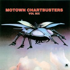 Roger-Dean-1972-Various-Artists-Motown-Chartbusters-Vol-Six.jpg (1600×1600)