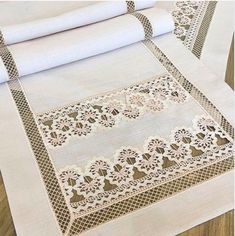 Table Covers, Roman Shades, Curtains, Instagram, Home Decor, Youtube, Blinds, Decoration Home, Room Decor