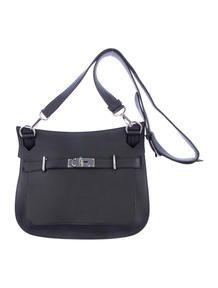 original birkin bag - Jypsiere on Pinterest | Hermes, Leather Bags and Messenger Bags