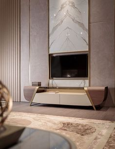 Italian Furniture for exclusive and modern design- Melting Light Collection www.it Italian luxury sideboard Melting Light Collection www.it Italian luxury sideboard Luxury Furniture, Furniture Design, Rustic Furniture, Contemporary Furniture, Outdoor Furniture, Antique Furniture, Furniture Layout, Repurposed Furniture, Furniture Ideas