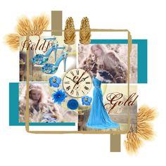 Fields of Gold Fields Of Gold, Debenhams, Karl Lagerfeld, Polyvore Fashion, Fashion Boards, Shoe Bag, Stuff To Buy, Faith, Bridal