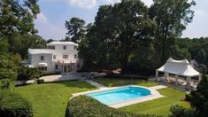 """Sam Bayne 