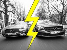 http://www.autozeitung.de/auto-news/infiniti-nachrichten