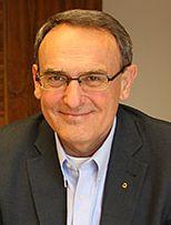 MUDr. René Vlasák | Prevence 2000  krecove zily