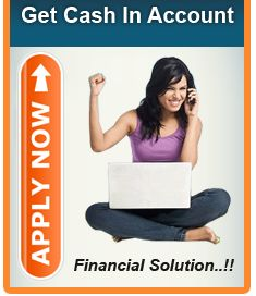 The provisions of 6 Month Installment Loans make it easy for you to settle all those unforeseen expenses that generally come up unannounced and are tough to deal with. Apply now!