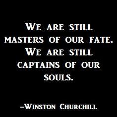 El Arte De Insultar Como Winston Churchill Pdf