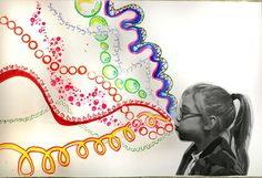 rainbowswirls%255B4%255D.jpg (image)