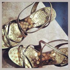Regular Saturday night - pain in heels f3542f70070