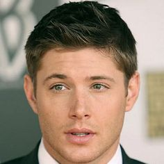 Reasons to Drool Over Jensen Ackles Cause it's 10 reasons to drool over Jensen Ackles. As if we needed any more!Cause it's 10 reasons to drool over Jensen Ackles. As if we needed any more! Hairstyles For Teenage Guys, Boy Hairstyles, Haircuts For Men, Short Haircuts, Medium Hairstyles, Easy Hairstyles For Men, Formal Hairstyles, Braided Hairstyles, Teen Boy Haircuts