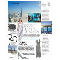 Silver brocade VITTORIA pump, perfect for your stylish look #FilippoGabriele  @cosmopolitan #cosmopolitan #pumps #vittoria #silver #cute #amazing #fashion #instafashion #highheels #moda #heels #fashionable #fashionista #style #stylish #fblogger #instashoes #footwear #beautiful #shoes #luxurylifestyle #cool #like #fashionshoes #glam #outfit #exclusive #Dubai