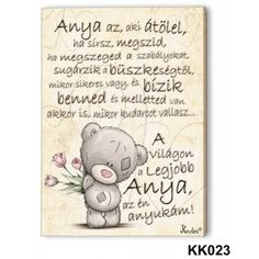 Sunset Wallpaper, Photo Transfer, Daily Affirmations, Xmas Gifts, Kids And Parenting, Feel Good, Diy And Crafts, Lily, Teddy Bear