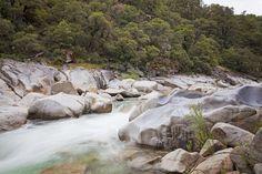 Fairy falls dry creek loop near grass valley vitamin d for Yuba river retreat cabins
