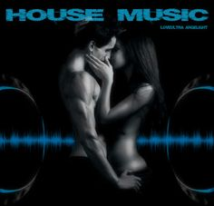 LoveUltra Angelight – Google+ House Music, Signs, Google, Movie Posters, Movies, 2016 Movies, Film Poster, Films, Shop Signs