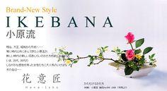 Икебана http://miuki.info/2010/12/ikebana/