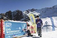 ortovox lvs workshops Bergen, Mount Everest, Workshop, Training, Mountains, Nature, Travel, Atelier, Naturaleza