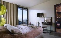 ananti city resort trikala greece