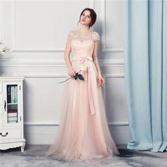 Wedding Gown - Dream Brides, plus size wedding gown