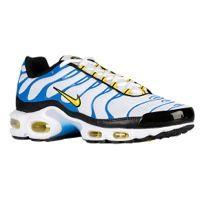 Nike Air Tuned | Foot Locker
