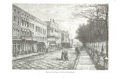 Image taken from page 337 of 'La Conquête Blanche, voyage aux États-Unis d'Amérique. Traduit de l'Anglais ... par H. Vattemare, et illust...
