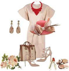 """""""Run For The Roses Set 3"""" by sherryvl on Polyvore"""