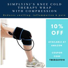 6 Reasons Why Your Knee Surgery Recovery Time Is Taking Longer - SimplyJnJ Swollen Knee, Knee Swelling, Anatomy Of The Knee, Knee Surgery Recovery, Human Knee, Knee Replacement Surgery, Knee Pain Relief, Knee Exercises, Knee Brace