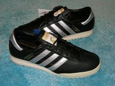 16 Best Shoe Classics images | Adidas sneakers, Adidas, Sneakers