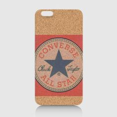 Converse Chuck Taylor All Star casing apple iPhone Samsung Galaxy Xiaomi,Apple, iPhone 4, iPhone 4s, iPhone 5, iPhone 5s, iPhone 5c, iPhone 6, iPhone 6+, iPhone 6 Plus, Samsung Galaxy S4, Samsung Galaxy S5, Samsung Galaxy S3, Samsung Galaxy Note 2, Samsung Galaxy Note 3, Xiaomi Redmi 1S, Xiaomi Redmi Note, casing, handphone